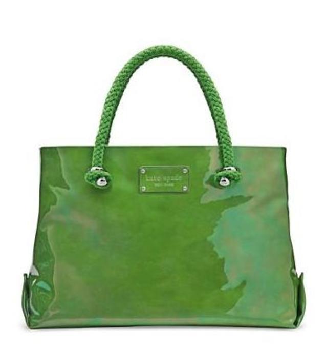 包包/每次看到包包的英文介绍,总是叫什么tote,hobo,satchel,...
