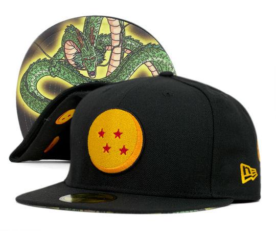 古代帽子制作图解