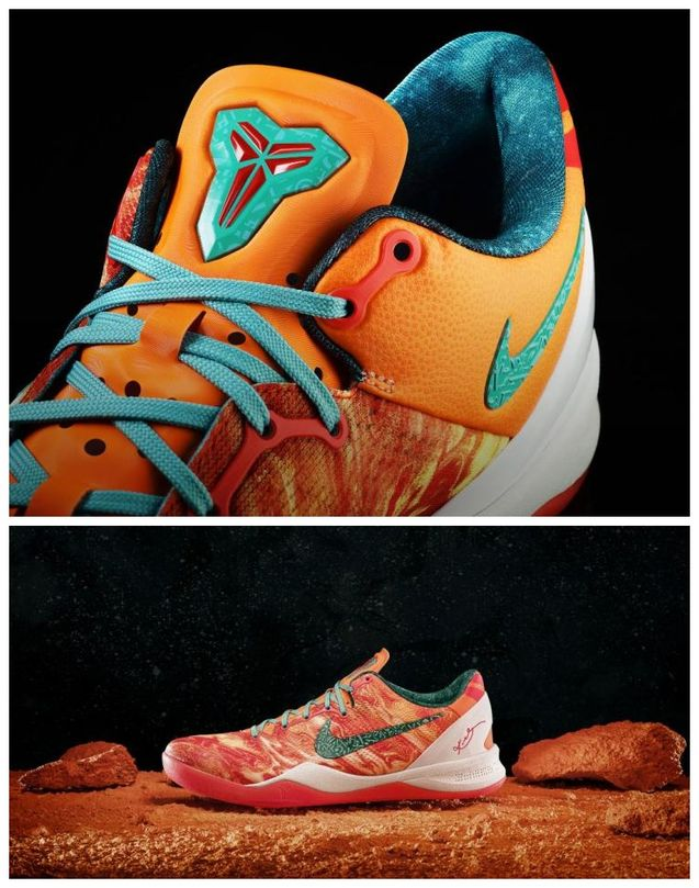 个性 nike/Nike