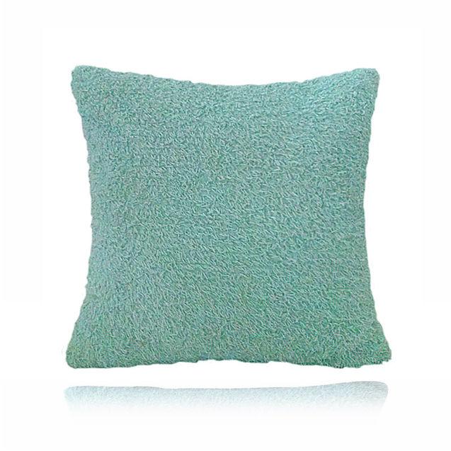 设计 粟米/烟灰薄荷绿适合各种家居搭配,浪漫反复的法式华丽风情,或是简约...