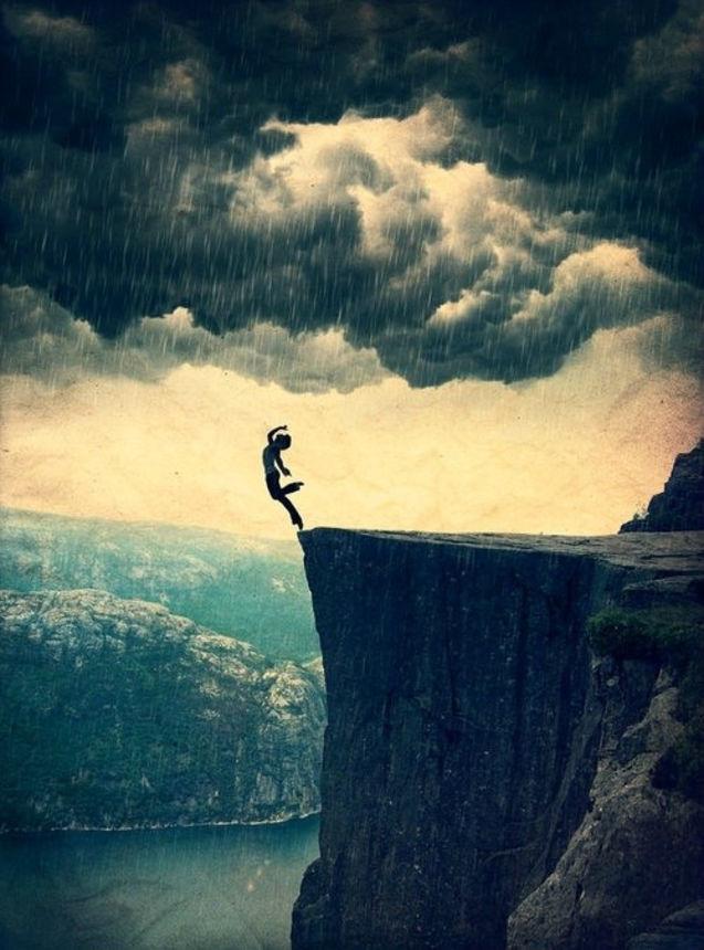 唯美 清新 安卓/孤独是一种来自于被理解的渴望