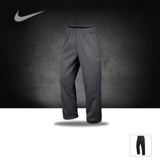 科比/Nike 耐克官方AS KOBE PERFORMANCE 科比男子针织长裤...