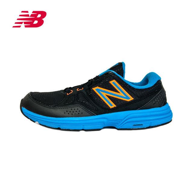 个性 new/New Balance/新百伦公司男鞋多功能训练鞋跑步鞋MX677BB0