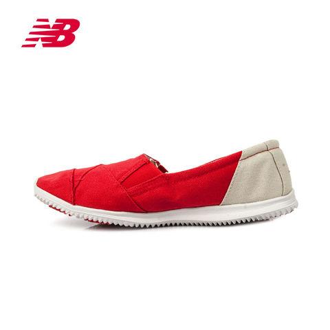 个性 街拍/Newbalance/新百伦公司NB女鞋 健步鞋休闲鞋WW435 包邮