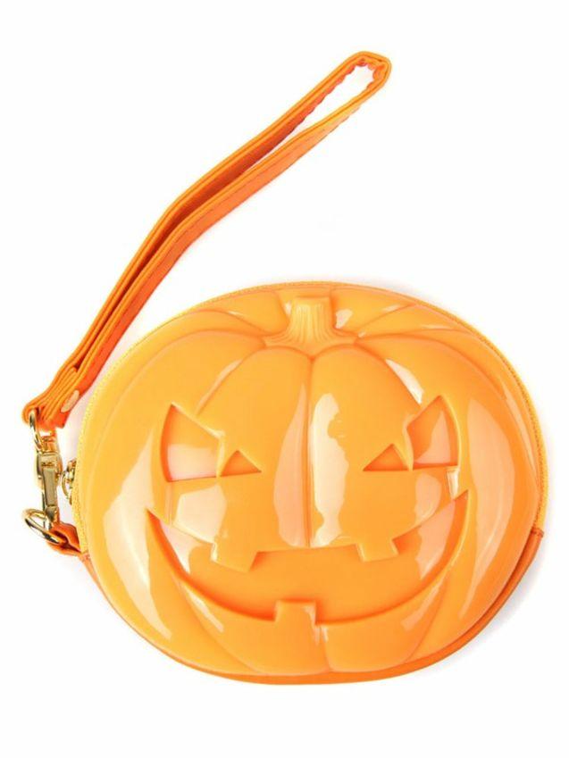 魏瑞 女生/菲蒂蓓尔 3D ORIGINALS Trendy Pumpkin,作为美丽女生最亲密...