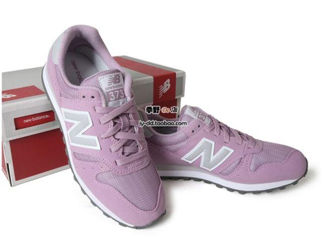 韩国 运动鞋/◆代购◆韩国 新百伦NEW BALANCE 574 运动鞋 女鞋 淡粉包邮