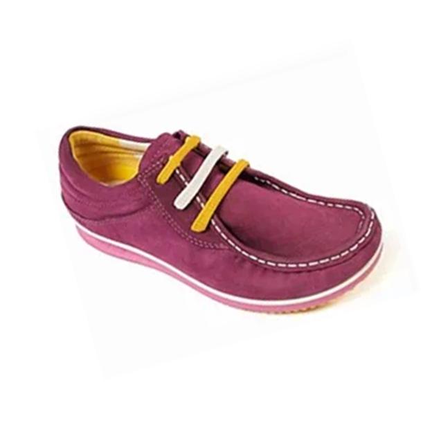 女鞋 个性 运动/ECCO爱步英国正品代购女鞋50周年纪念款少量发售运动休闲鞋...