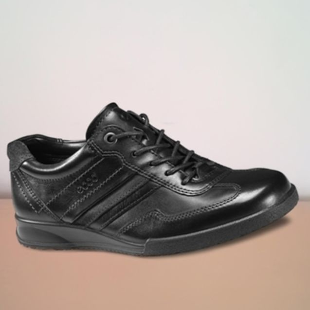 个性 街拍/经典爆款ecco爱步男鞋休闲鞋英国专柜正品代购503514/51052