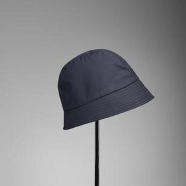 男士 新款 帽子/美国代购巴宝利burberry新款男士/帽子休闲全棉遮阳帽38660631