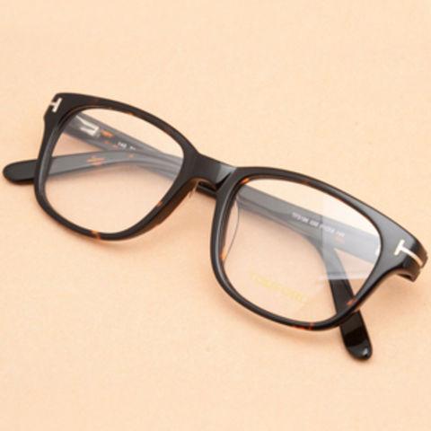 福特/Tom ford汤姆福特TF5196板材眼镜架男女近视眼镜框光学架
